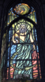 Akatosh Cathedral Stained Glass.png