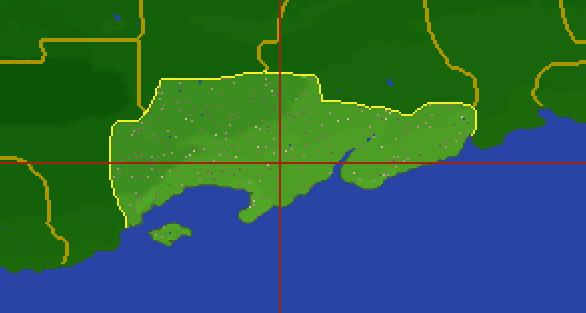 File:Aldingtown map location.png