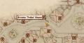 Arvena Thelas' House MapLocation.png