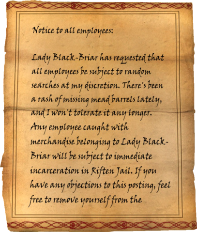 File:Attention Employees! Page1.png