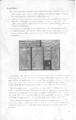 DUG Page 82.png