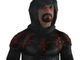 Dark Brotherhood Initiate