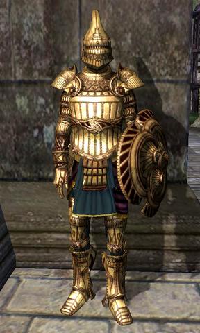 File:Dwarven Armor (Oblivion).png