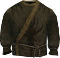 Green Robes.png