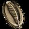 Gryphon Feather Talisman Icon