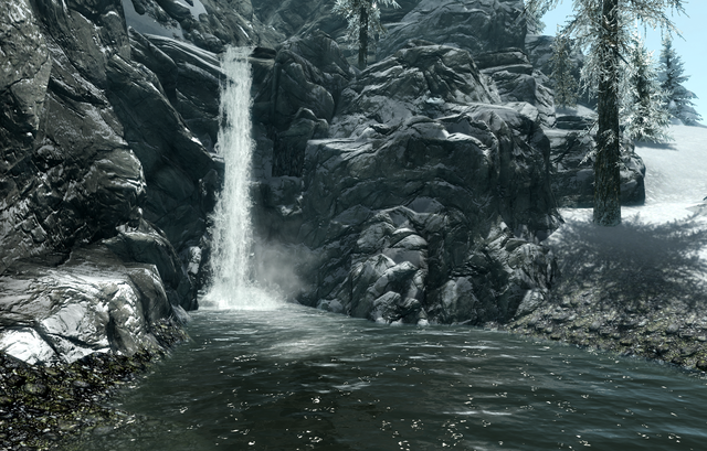 File:Headwaters of Harstrad.png