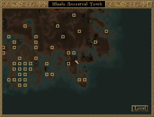 File:Hlaalu Ancestral Tomb World Map.png