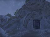 Hrota Cave (Online)