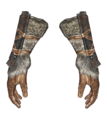 Iron Gauntlets (Skyrim) (Female).png