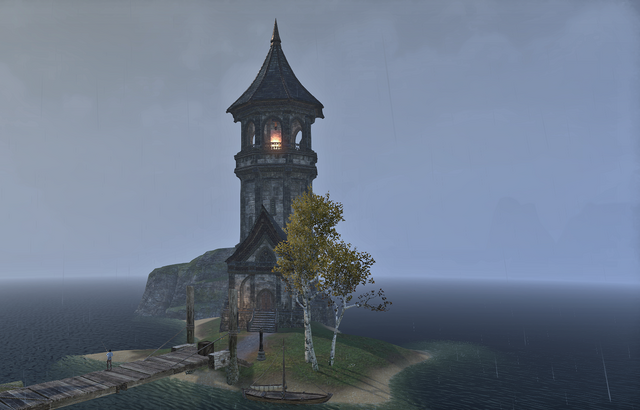 File:Lighthouse (Daggerfall Online).png