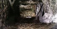 Miniera Panciarossa 1