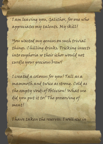 File:Note from Firuin 1 of 2.png