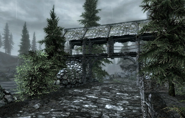 File:Riverwood RoadtoWhiterun.png