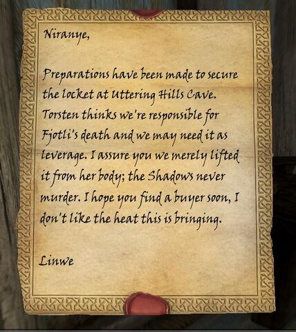 File:Second Letter from Linwe.jpg