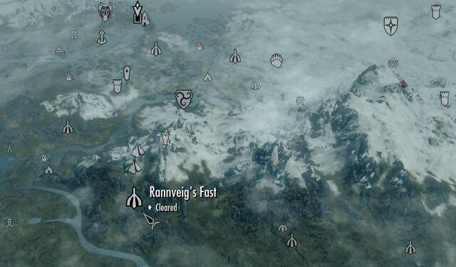 File:Skyrim map Rannveig's Fast.jpg