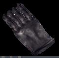 TES3 Morrowind - Glove - Left Bal Molagmer Glove.png