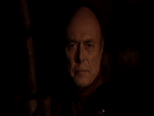 Uriel Septim VII - Midnight Meeting (Daggerfall)