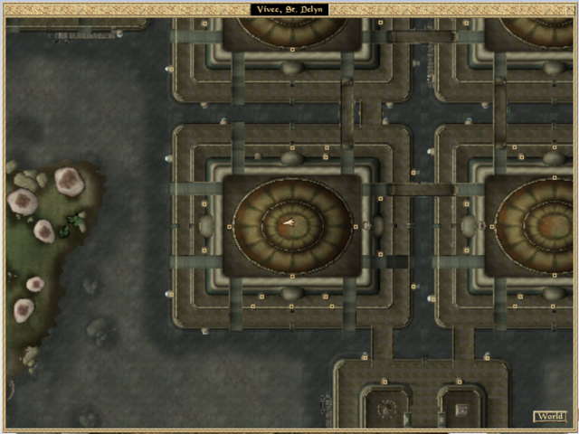 File:Vivec, St Delyn Local Map Morrowind.png
