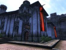 Здание в Имперском городе (Oblivion) 38