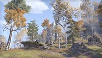 Рифт (Online) — Рваные Холмы