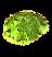 Феллдью (иконка)