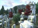 Ruinas ayleid