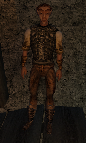 File:Allimir.png