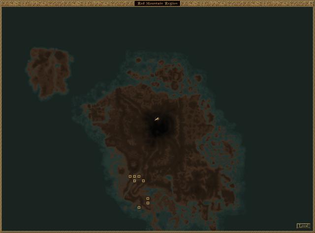 File:Assalkushalit Map.png