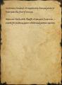 Barilzar's Hirelings page 2.png
