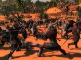 Battaglia di Ichidag