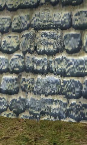 File:Chameleon Robe Active.png