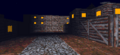 Daggerfall (Arena).png