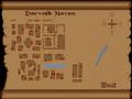 Darvulk Haven full map.png