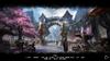 Eyevea Loading Screen