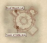 FathisAren'sTower