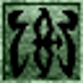 Frenzy Creature-Icon.png