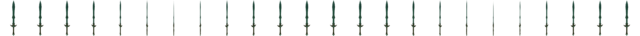 File:Glass Greatsword 3D.png