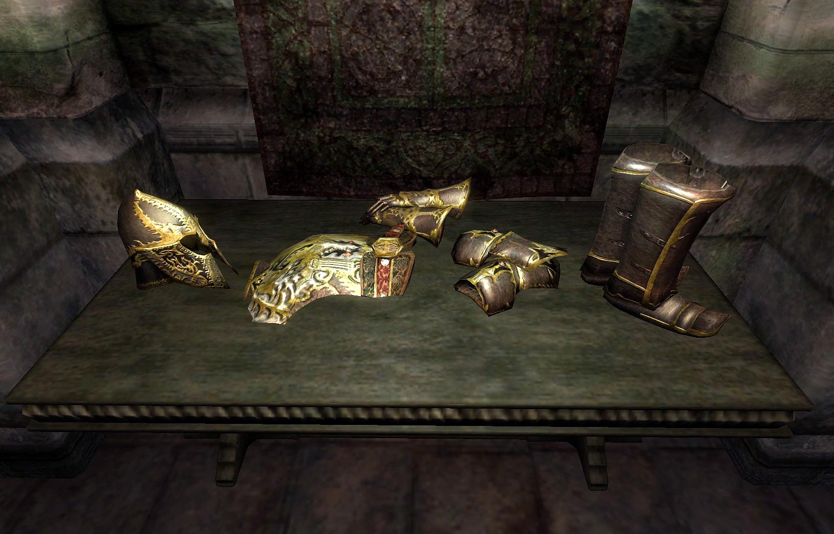 imperial dragon armor quest elder scrolls fandom powered by wikia
