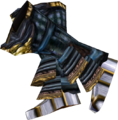 Indoril Boots MW.png