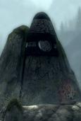 Kamień Atronacha (Skyrim)
