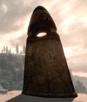 Kamień Wieży (Skyrim)