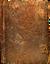 Książka 11 (Skyrim)
