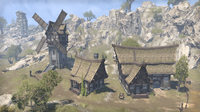 File:Marja's Mill.png