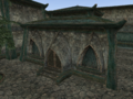 Mournhold Vacant Manor Exterior View.png