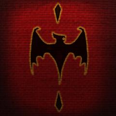 Herb Namiry ze sztandaru z gry The Elder Scrolls Online
