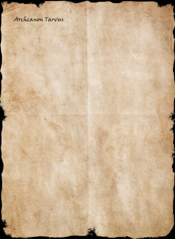File:On Moving Ebonheart 3 of 3.png