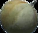 Onion (Oblivion)