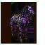 Realm of T'Which Horse Лошадь из царства Т'Вича иконка