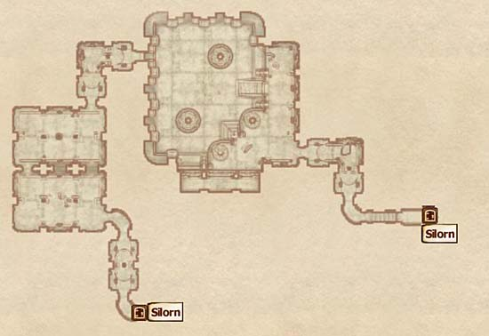 File:SilornBuroseli-Map.jpg