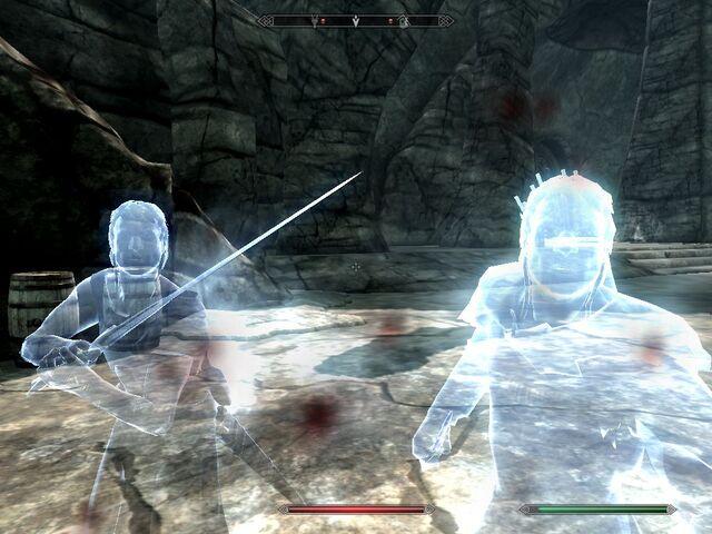 File:Subjugated Ghosts.jpg